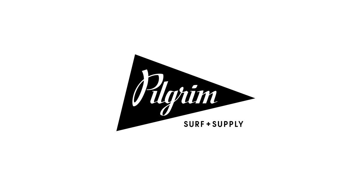 82906380316fba Pilgrim Surf+Supply