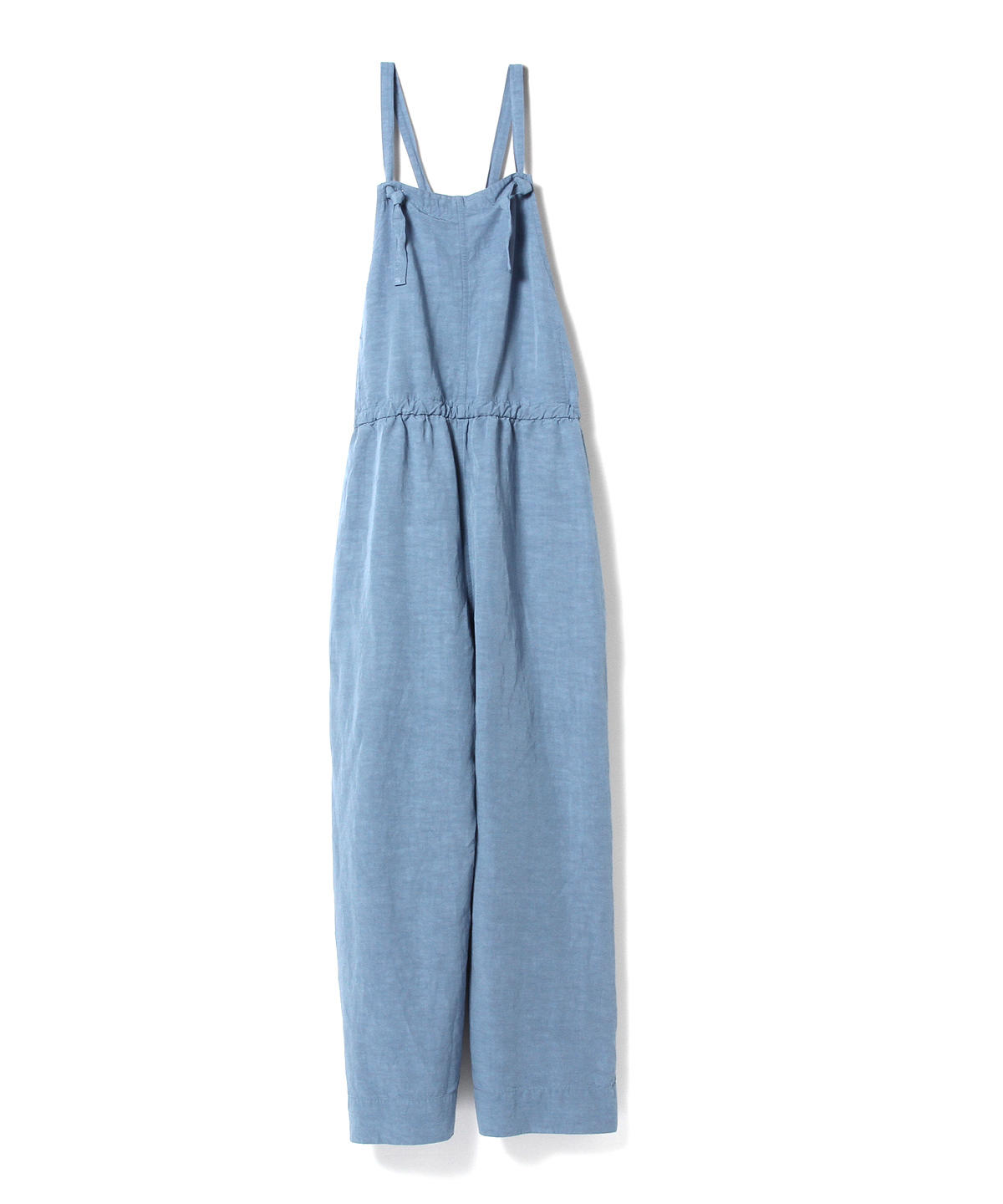 AGGIE Overall