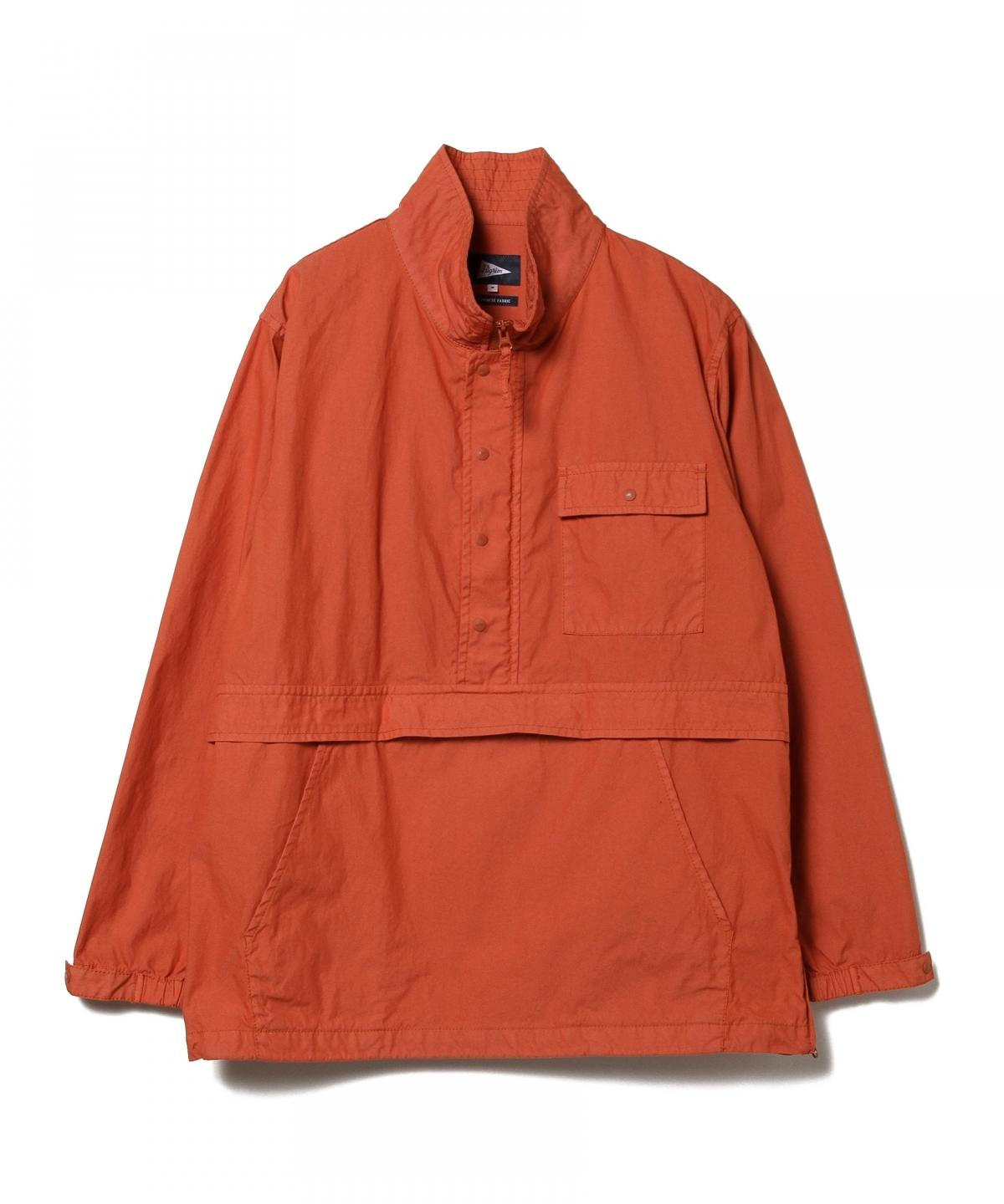 EDWARDS Nautical Popover