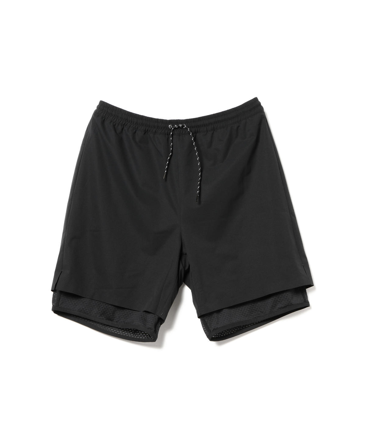Super Dry 2Layer Shorts