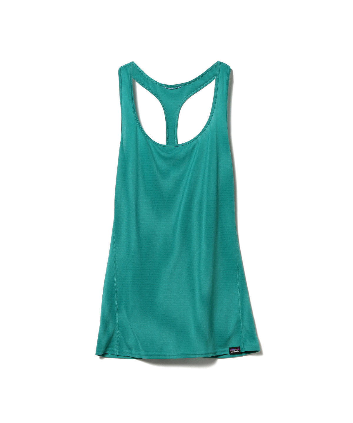 Capreen Light Tanktop