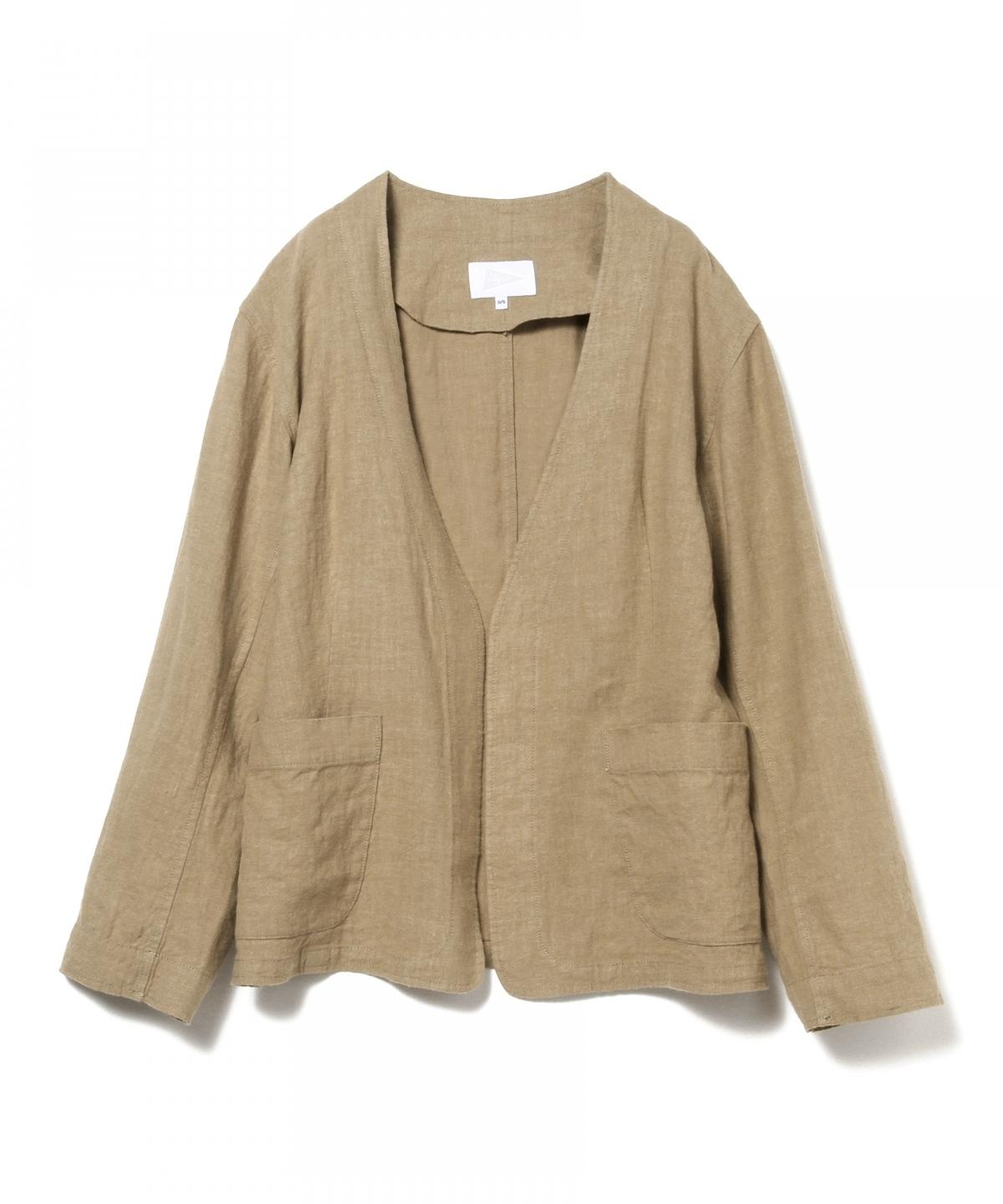 SHIRLEY Hang Jacket