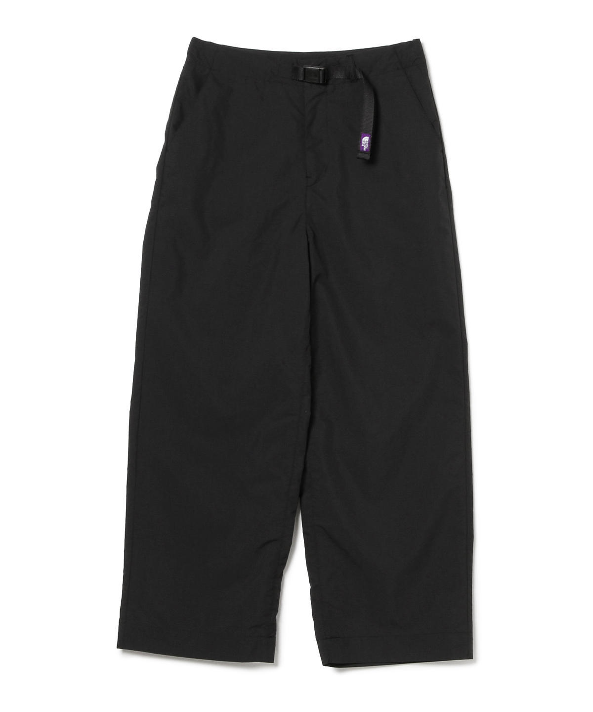 Mauntain Wind Pants