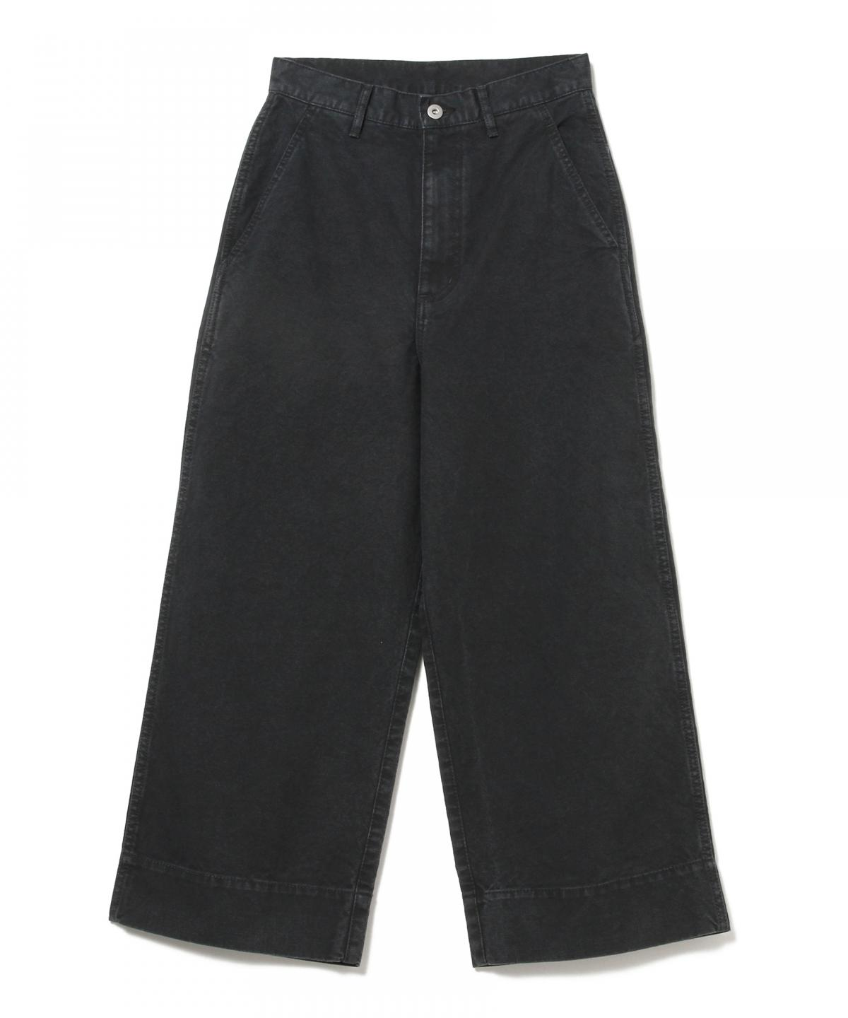 SHERRY High Waist Pant