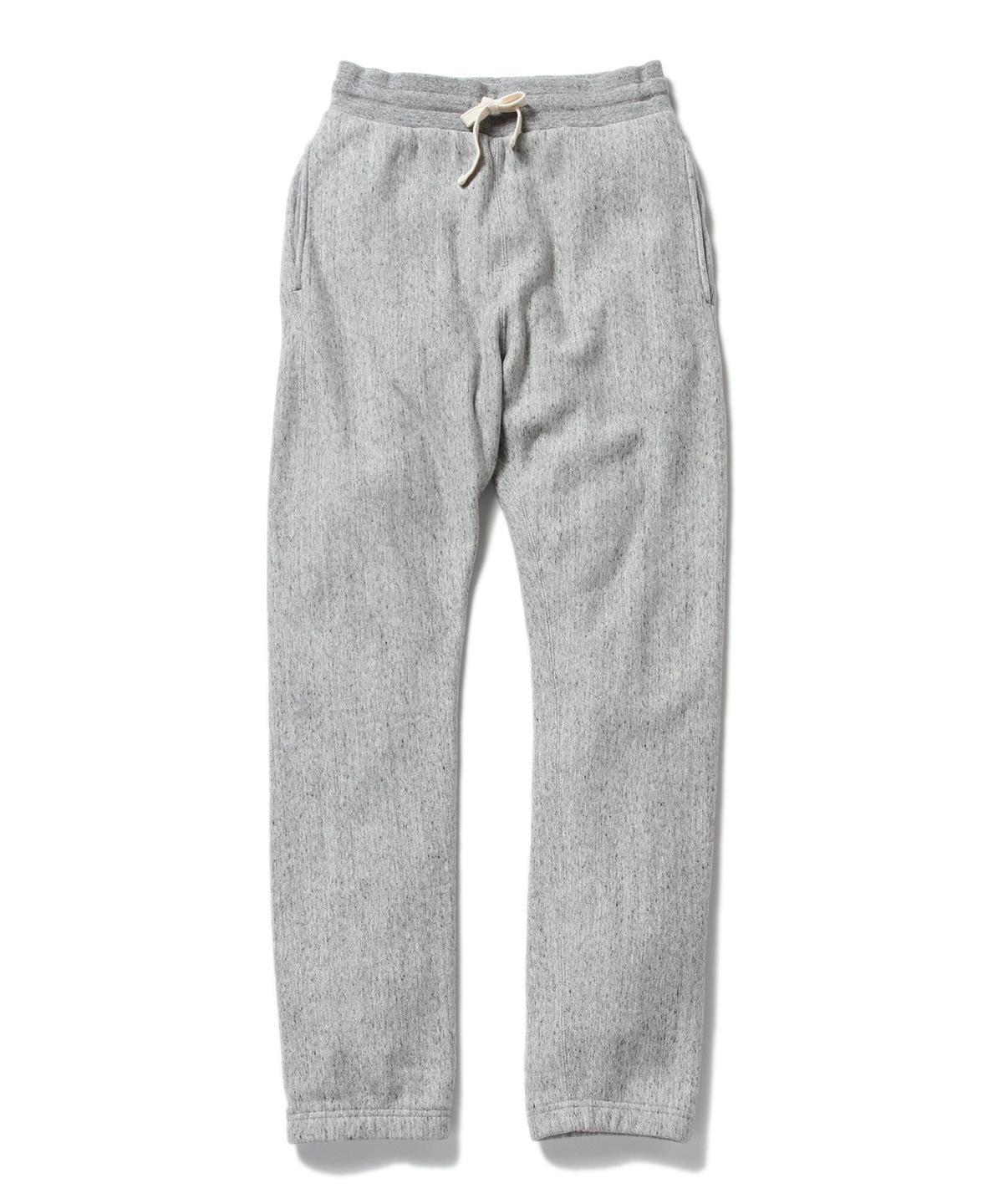 POLI French Terry Sweat Pant