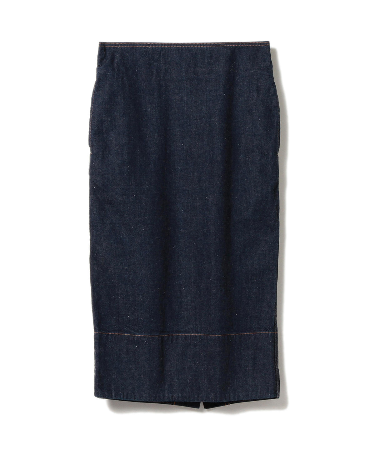 Sofie Denim Skirt