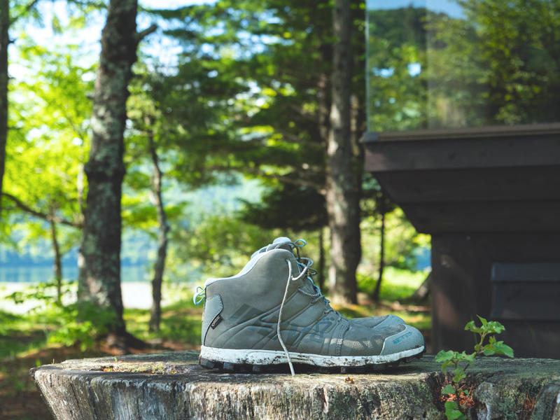 nonnative-x-INOV-8_OTHER03_800.jpg