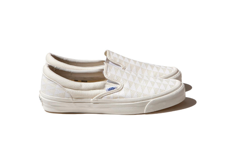 p_vans_slipon_news.jpg